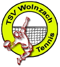 TSV-Wolnzach Tennis